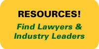 Find Lawyers and Industry Leaders